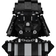 LEGO Star Wars 75227 Darth Vader Bust