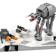 40333 Battle of Hoth (20th Anniversary)