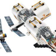 60227 Moon Station