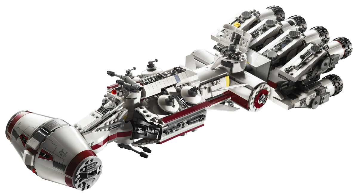 75244-lego-starwars-tantive-iv_2.jpg