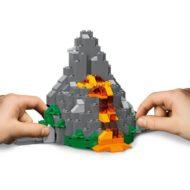 75938 lego jurassic worls trex dino mech 5 1