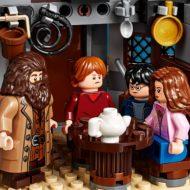 75947 75975947 Hagrid's Hut Buckbeak's Rescue47 Hagrid's Hut Buckbeak's Rescue