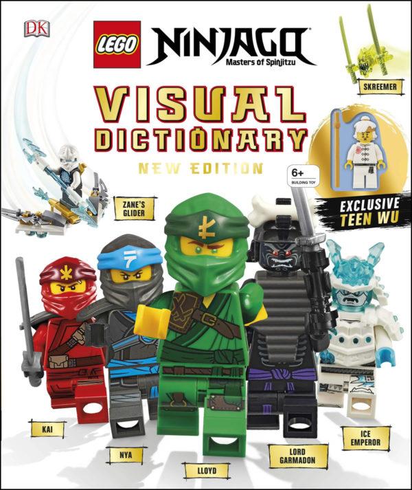 lego-ninjago-visual-dictionary-new-editi