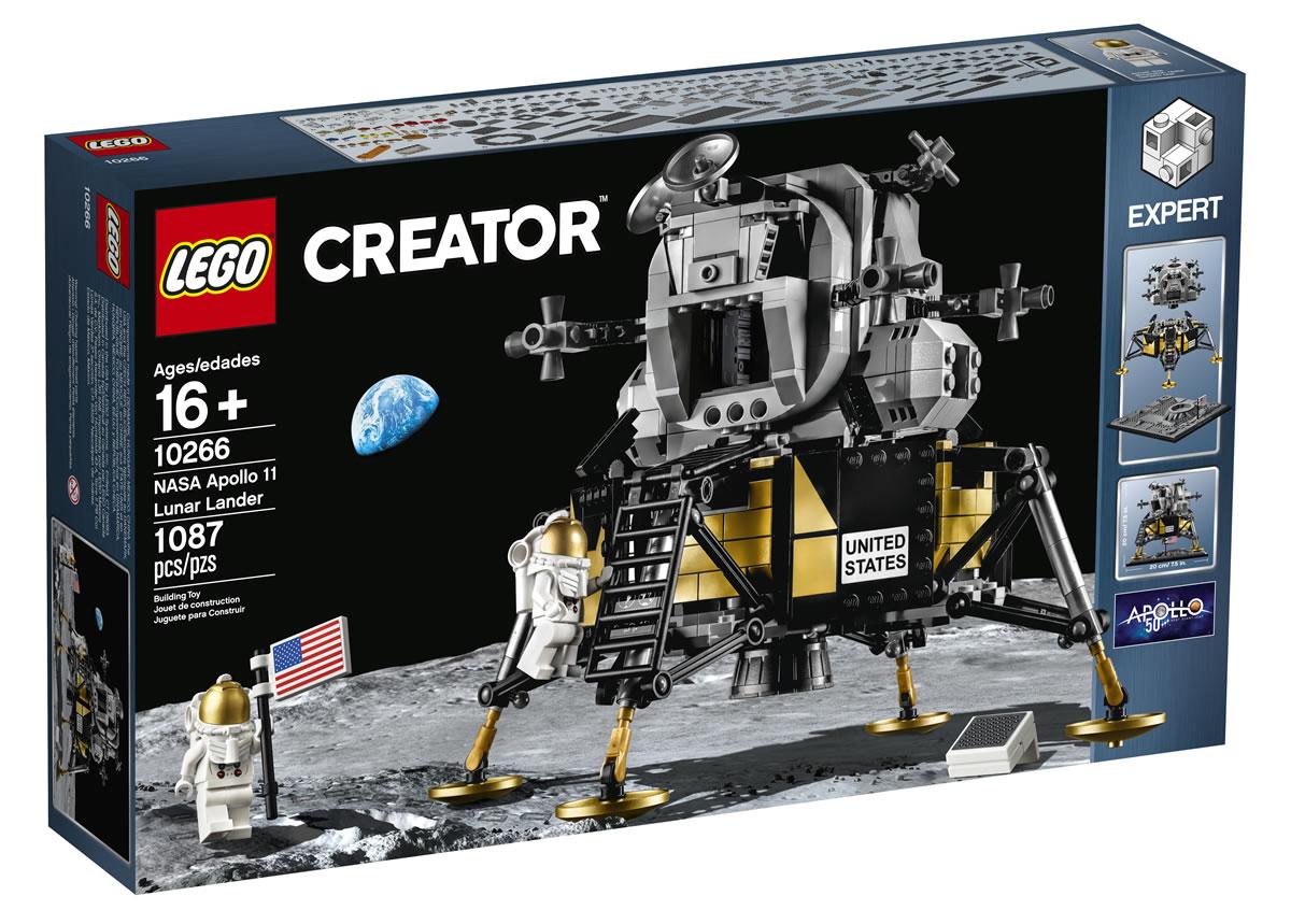 LEGO DUPLO Pièce construction Jaune 1x2 Lot de 2 TYPE HAUT Téléphone