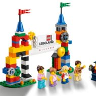 40346 legoland lego park exclusive 2019 10