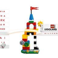 40346 legoland lego park exclusive 2019 3