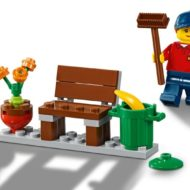 40346 legoland lego park exclusive 2019 6