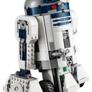 75253 Boost Droid Commander