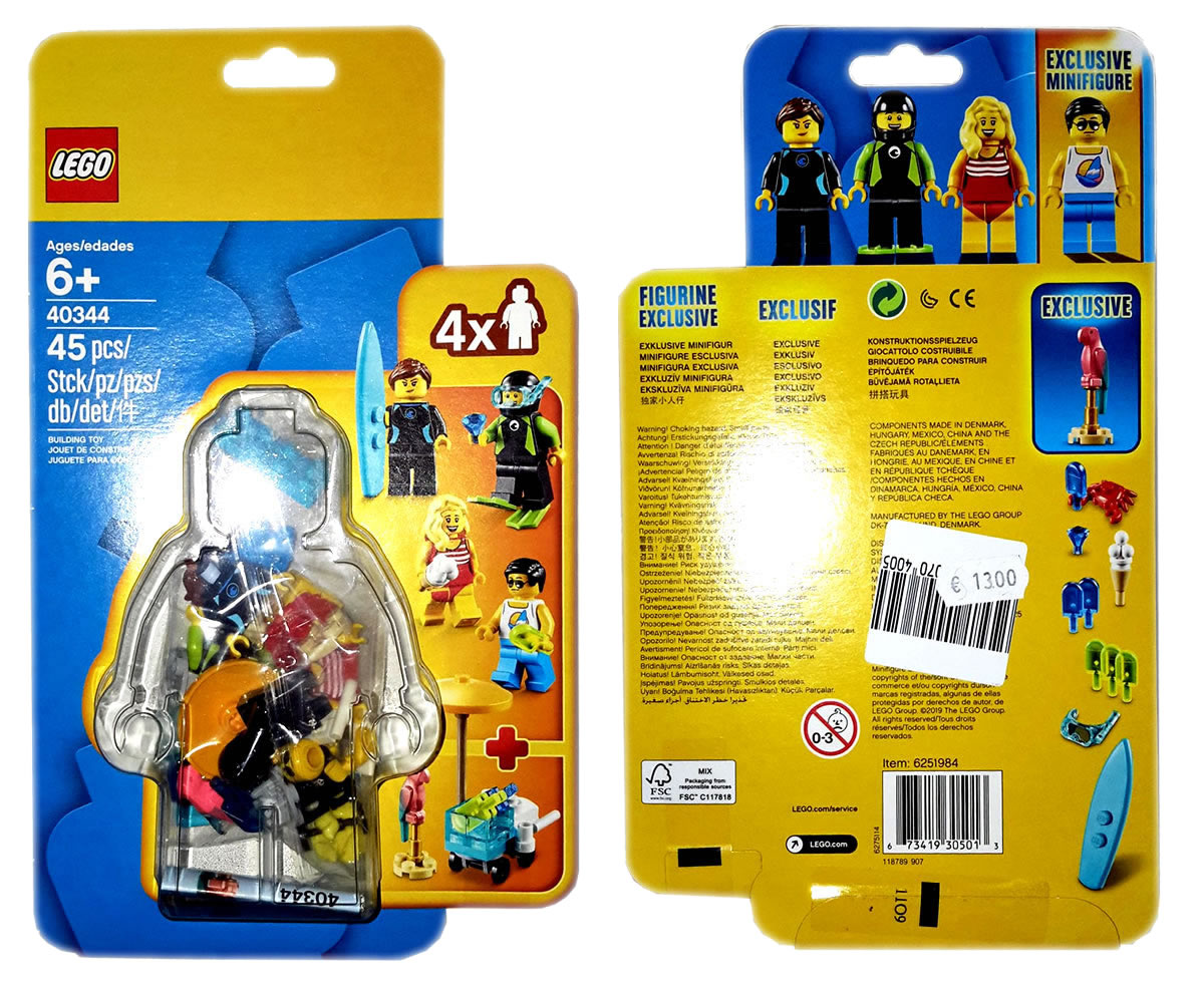 lego-40334-summer-party-minifigure-pack-2.jpg