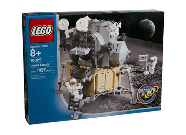 Nouveau LEGO Harry Potter personnalisé potions Table Set De Lego Pièces
