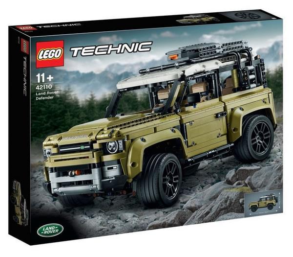 Meme chez Lego Lego-technic-42110-land-rover-2019