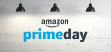 Amazon Prime Day : C'est parti !