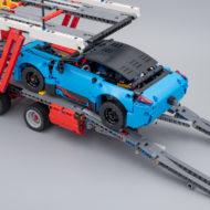 42098 Car Transporter