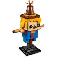 40352 Scarecrow