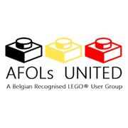 AFOLs UNITED