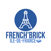 FRENCH'BRICK