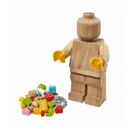 LEGO Originals 853967 Wooden Minifigure