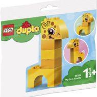 30329 lego duplo polybag