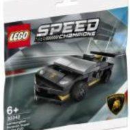 30342 lego speed champions polybag
