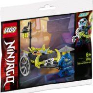 30537 lego ninjago polybag