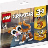 30574 lego creator polybag