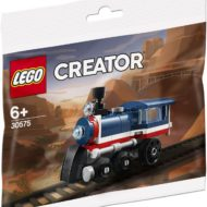 30575 lego creator polybag