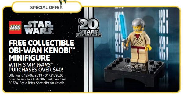 30624 Obi-Wan Kenobi