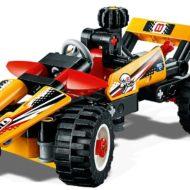 42101 Buggy