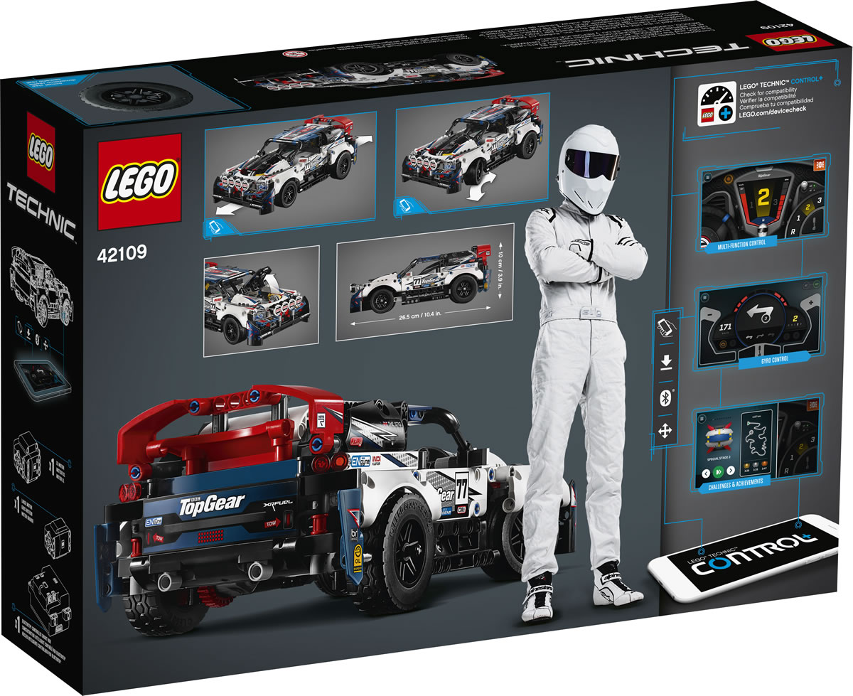 42109-lego-app-controlled-top-gear-rally