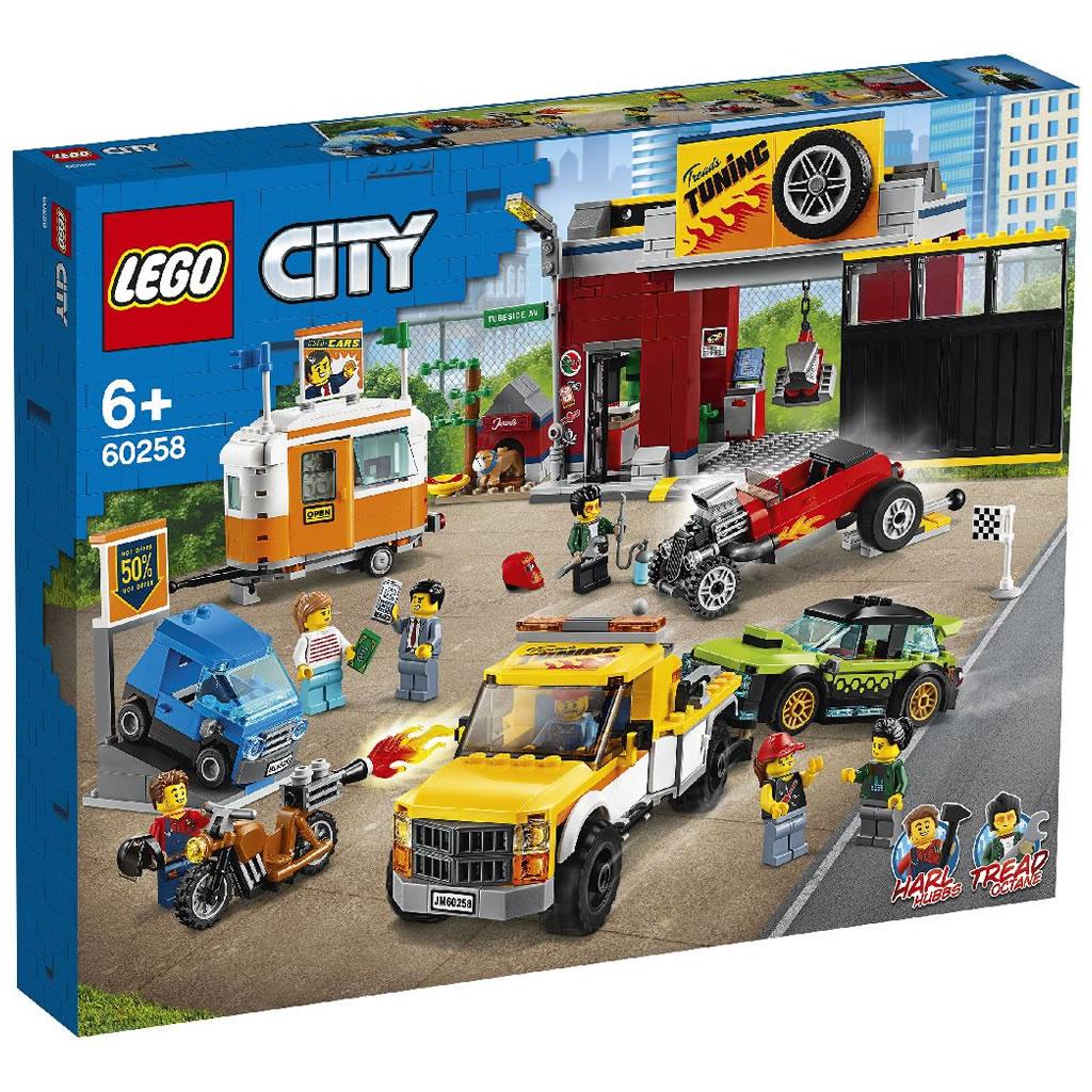 60258-lego-city-tuning-station_1.jpg