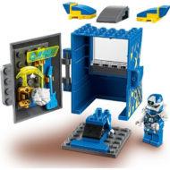 71715 Jay's Avatar - Arcade Pod