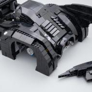 76139 lego batman 1989 batmobile 12