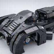 76139 lego batman 1989 batmobile 13