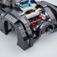 76139 lego batman 1989 batmobile 14