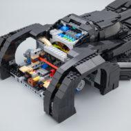 76139 lego batman 1989 batmobile 15