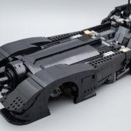 76139 lego batman 1989 batmobile 18