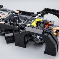 76139 lego batman 1989 batmobile 20