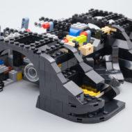 76139 lego batman 1989 batmobile 4
