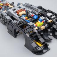 76139 lego batman 1989 batmobile 7