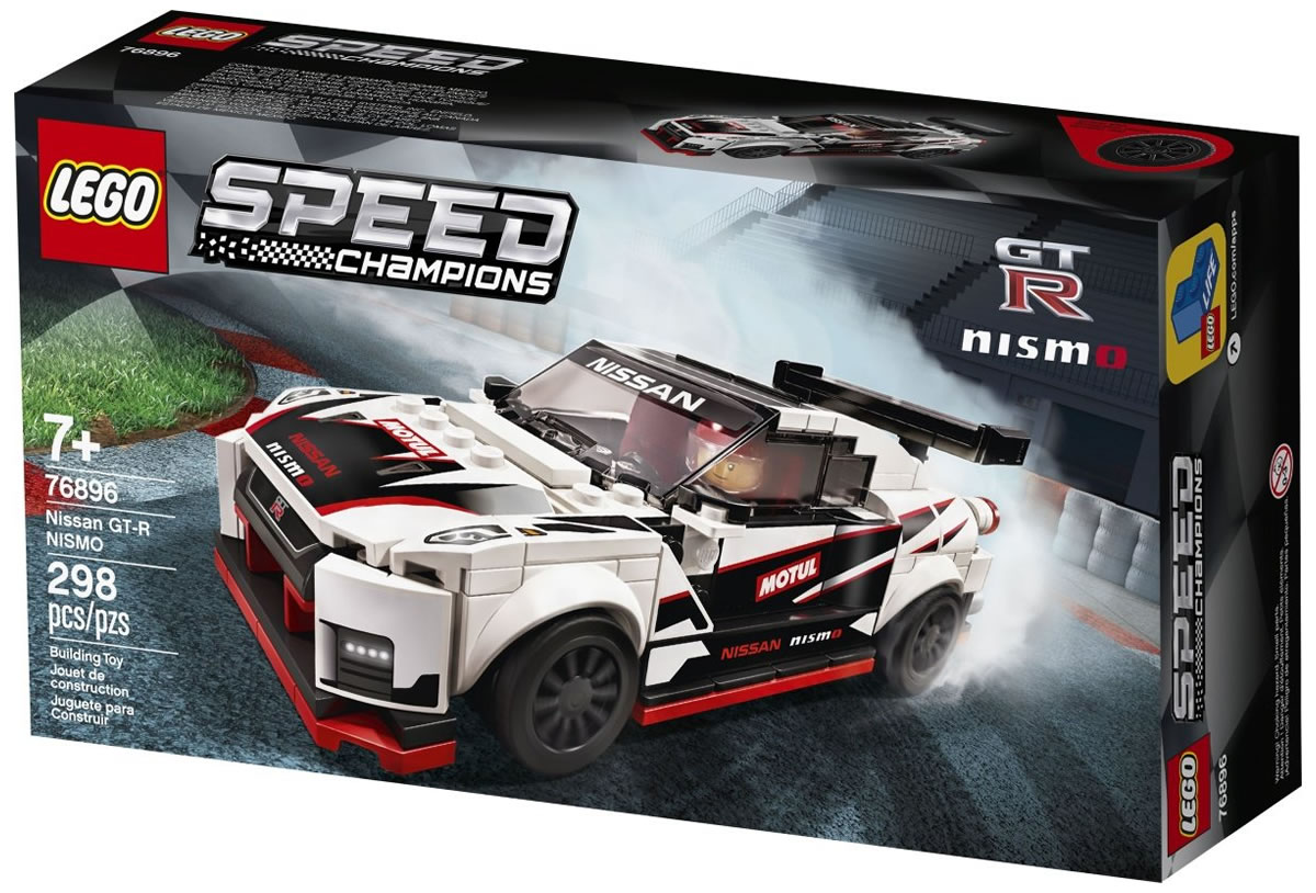 76896-lego-speed-champions-nissan-gtr-ni