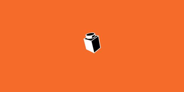 Hoth Bricks - Petites annonces des lecteurs