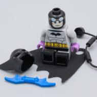 71026 lego dccomics minifigures batman joker 3