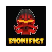 BIONIFIGS