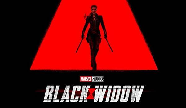 Black Widow : le trailer du prochain Marvel et quelques rumeurs sur les sets prévus