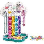 41905 Jewelry Stand