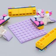 LEGO DOTS 30556 Mini Frame