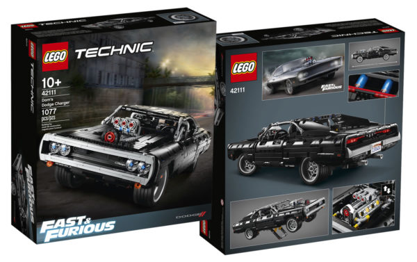 Nostalgie : LEGO - Page 5 42111-lego-technic-fast-furious-dom-dodge-charger_11-600x377