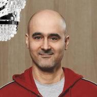 lego designer cesar soares interview star wars helmets 2020