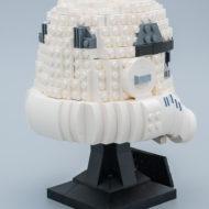 75276 Stormtrooper Helmet