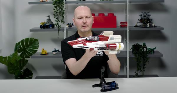 designer interview lego starwars 75275 1